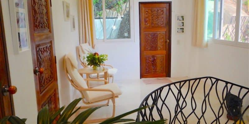 The Gardenia Villa Photos 13 - Thailand Private Villas