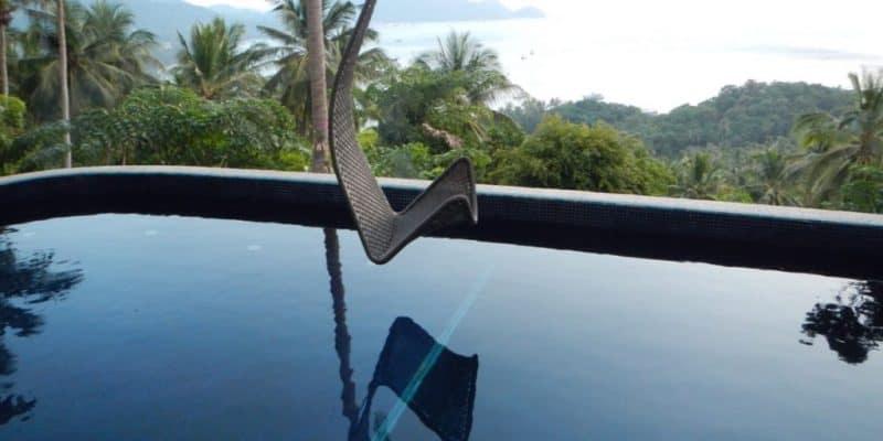 The Gardenia Villa Photos 17 - Private Villa Thailand