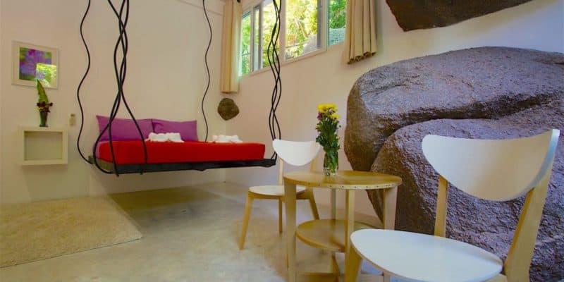 The Gardenia Villa Photos 6 - Koh Tao Accommodation