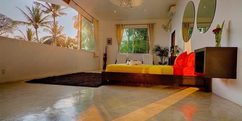 The Gardenia Villa Photos 7 - Villa Thailand