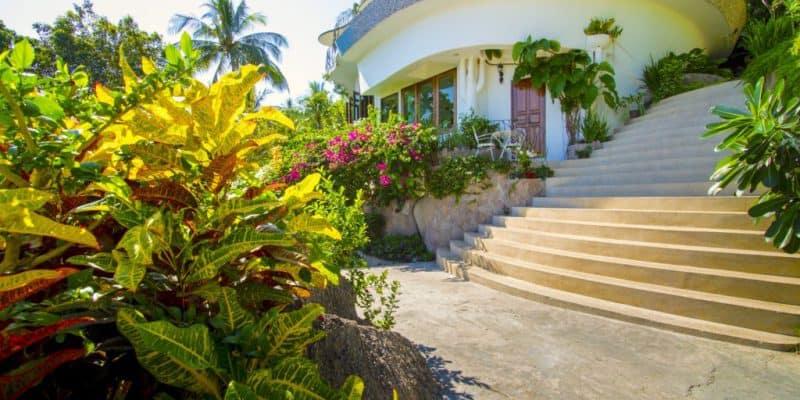 The Lower Villa Suite Photos 1 - VRBO Koh Tao