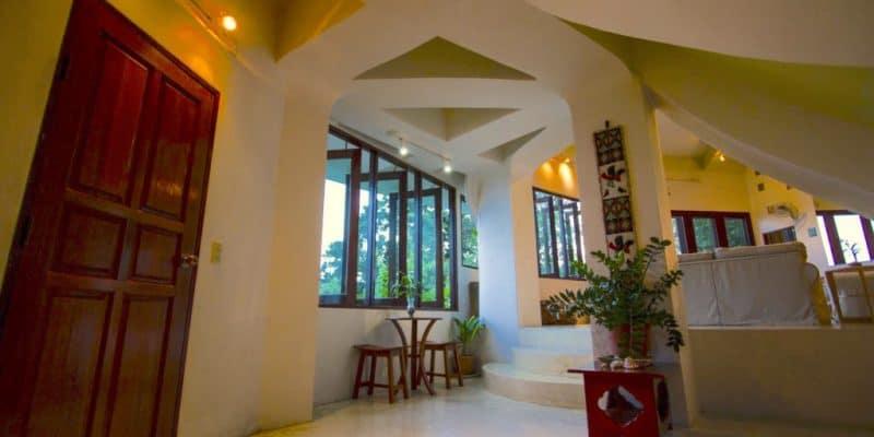 The Lower Villa Suite Photos 3 - Private Villa Koh Tao