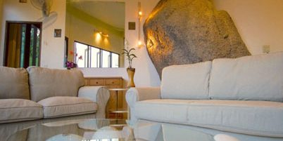The Lower Villa Suite Photos 5 - Koh Tao Vacation Rentals
