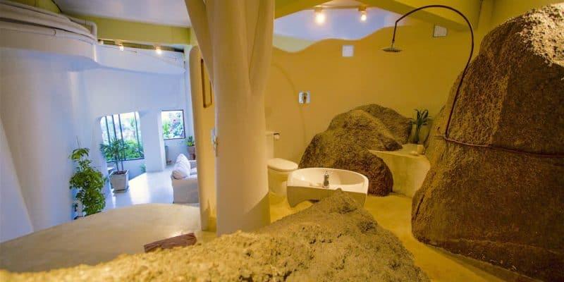 The Lower Villa Suite Photos 7 - Villa Thailand