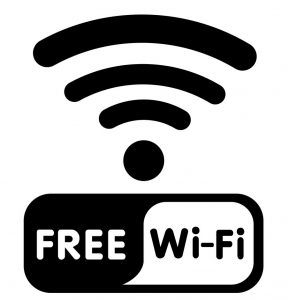 free-high-speed-wifi-internet